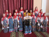 b_210_0_16777215_00_images_Otdel_hudozhestvennoi_napravlennosti_Detskii_muzikalnii_folklor_01.jpeg